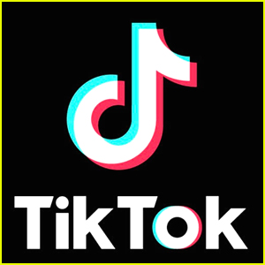 These Are The Top 10 Most Followed People On TikTok!