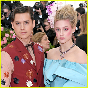 Cole Sprouse Confirms Lili Reinhart Split, Had An 'Incredible Experience' With Her
