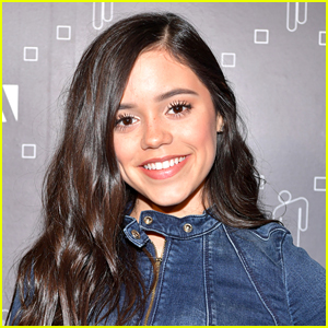 Jenna Ortega Joins Growing Cast of 'Scream 5'
