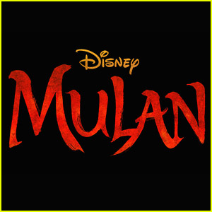 Live Action 'Mulan' Officially Heading To Disney+, Find Out When!