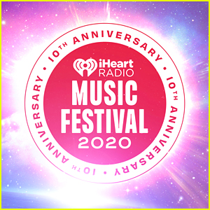 iHeartRadio Music Festival 2020 - Performers Lineup & How To Watch!