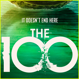 'The 100' Showrunner Jason Rothenberg Teases Surprise Guests For Series Finale