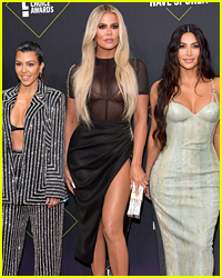 The Kardashian-Jenners React To the Ending of 'Keeping Up With The Kardashians'