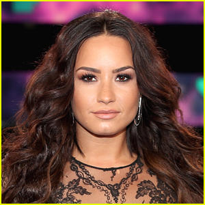 Demi Lovato Responds to Fan Who's 'Ashamed To Be a Lovatic' After 'Commander In Chief' Release