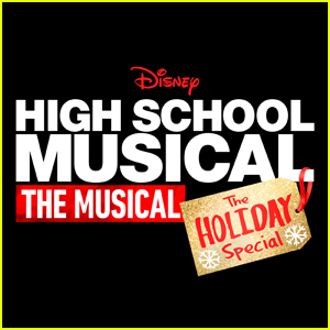'High School Musical' Series Announces Holiday Special & First Look at Season 2!