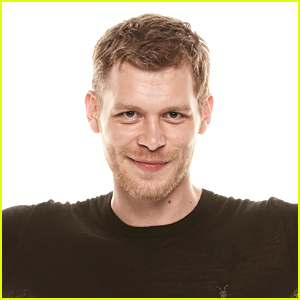 Joseph Morgan Says Klaus Mikaelson Will Never Appear on 'Legacies'