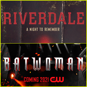 'Riverdale' & 'Batwoman' Among CW Shows Resuming Filming After Temporary Halt