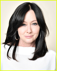 OG 'Charmed' Star Shannen Doherty Speaks Out Amid Recent Drama