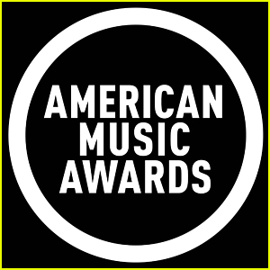 BTS, Taylor Swift, Justin Bieber & More Land American Music Awards 2020 Nominations - Full List!