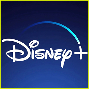 These Are All The Titles Coming To Disney+ In November 2020
