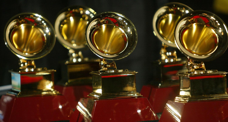 grammy nominations 2021 - photo #4