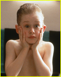 'Home Alone' Turns 30 Years Old - See What The Cast Is Up To Now!