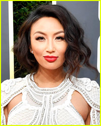 Jeannie Mai Withdraws From 'Dancing With The Stars' Competition Due To Health