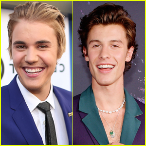 Justin Bieber & Shawn Mendes Drop New Song & Music Video 'Monster' - Watch Now!