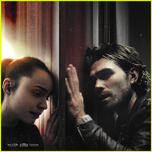KJ Apa & Sofia Carson's 'Songbird' To Premiere On Demand In December!