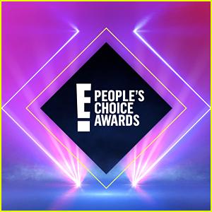 People's Choice Awards 2020 - Full Winners List!
