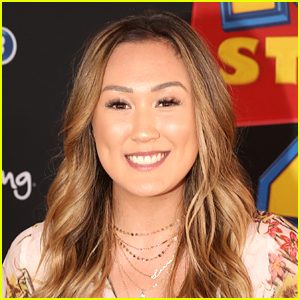 Lauren Riihimaki Announces Break From LaurDIY YouTube Channel
