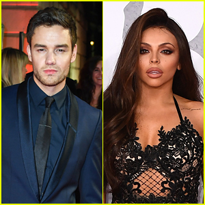 Liam Payne Compares Jesy Nelson's Little Mix Exit To Zayn Malik's One Direction Exit