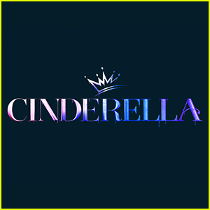 Camila Cabello's Upcoming 'Cinderella' Movie Gets Pushed Back a Few Months