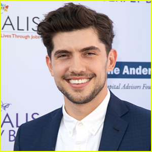 Carter Jenkins Joins Cast of Limited Series 'Women of the Movement'