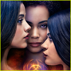 'Charmed' Season 3 Premiere Episode Synopsis Revealed!