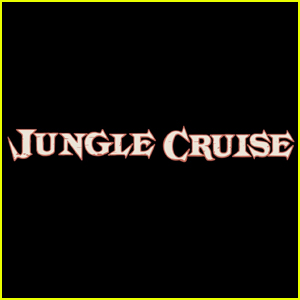 Disneyland Is Making Changes To the Jungle Cruise Ride!