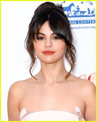 Fans Have a Theory About Selena Gomez's New Spanish Single 'De Una Vez'