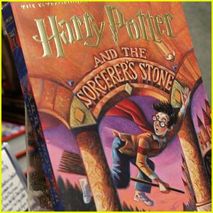 'Harry Potter' TV Series Reportedly In Early Talks at HBO Max