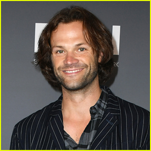 Jared Padalecki Says New 'Walker' Reboot Is 'Not a Cop Show'