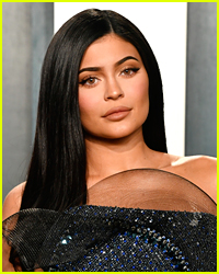 Kylie Jenner Shares Her Actual Shower After Video Goes Viral of Bad Water Pressure