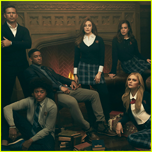 'Legacies' Reveals Season 3 Premiere Episode Synopsis!
