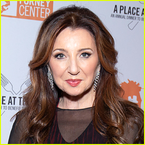 Tangled's Donna Murphy Joins 'Gossip Girl' Revival As Headmistress