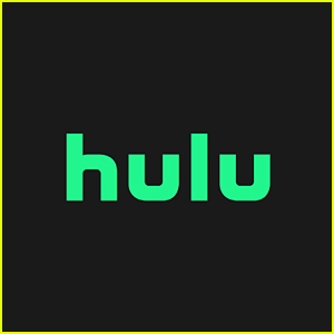 What's New To Hulu In February 2021? Find Out Here!