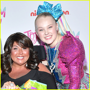 Abby Lee Miller Says She's 'Very Proud' of Former Dance Student JoJo Siwa