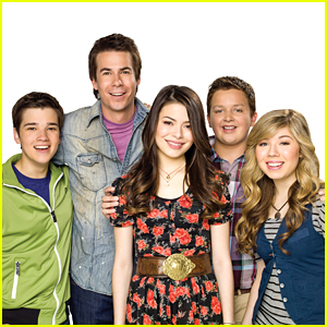 How Many Episodes of 'iCarly' Are On Netflix? Find Out Everything You Need To Know!