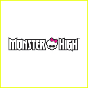 'Monster High' To Get New Live Action Movie Musical & New Animated Series!