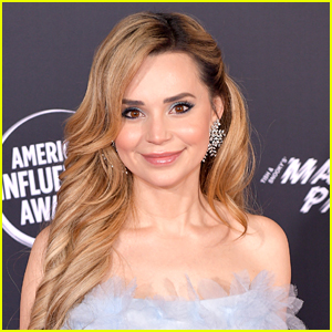 YouTuber Rosanna Pansino Reveals She Got Her Breast Implants Removed