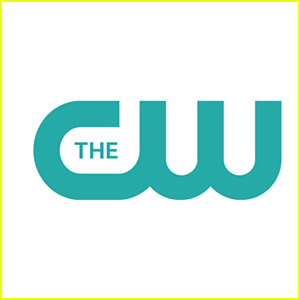 The CW Has Switched Up Some of It's Summer Premiere Dates