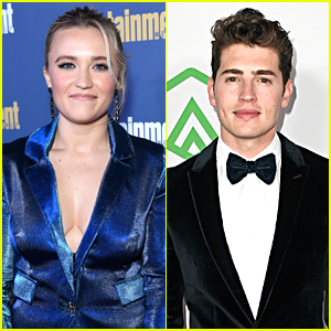 Emily Osment & Gregg Sulkin To Star In New Comedy Series For Netflix