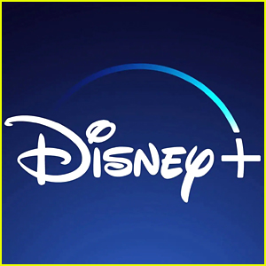 Find Out Everything Coming Out On Disney+ In April 2021!