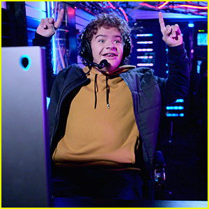 Gaten Matarazzo Is Back With More Pranks In 'Prank Encounters' Season 2 Trailer