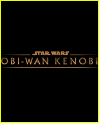 LucasFilm Announces The Cast For The Upcoming 'Obi-Wan Kenobi' Disney+ Series