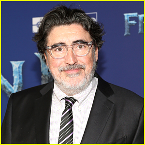 Alfred Molina Confirms Doc Ock Return In 'Spider-Man: No Way Home,' Spills Details!