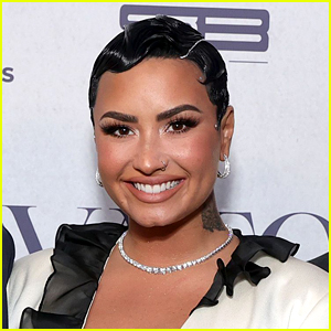 Demi Lovato Releases New Song 'Sunset' On 'Dancing With The Devil' Deluxe Album