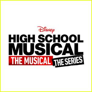 'High School Musical: The Series' Cast Share Their Favorite Season 1 Memories (Video)