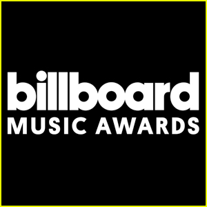 Taylor Swift, Becky G, Harry Styles & More Land Billboard Music Awards 2021 Nominations