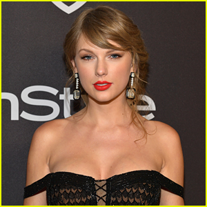 Taylor Swift Drops Cryptic Vault Video & Fans Quickly Decode It!