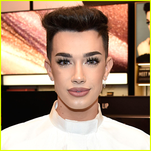 YouTube Has Temporarily Demonetized James Charles Amid Predatory Allegations