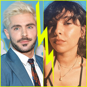 Zac Efron & Vanessa Valladares Split Confirmed, Happened Recently