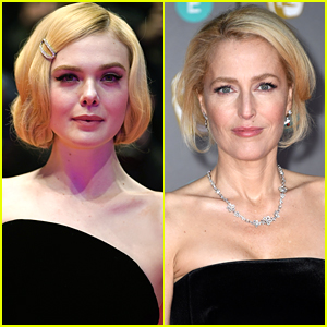 Elle Fanning's Mom In 'The Great' Season 2 Will Be Played By This Actress!
